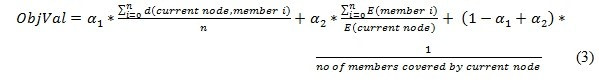 Optimization of TEEN Routing Protocol using BAT Algorithm