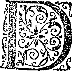 Ornament Extraction from Historical Document Images